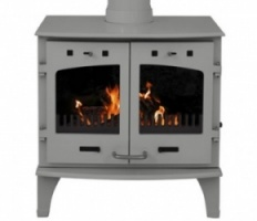 Carron Stoves -11 KW