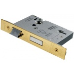 From the Anvil Locks, Latches & Accessories