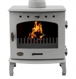 Carron Stoves - 7.3 KW