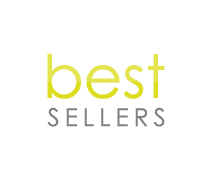 Door & Window Furniture - Best Sellers