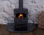 Carron Stove Hearths