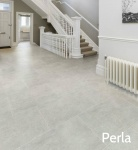 Porcelain Floor Tiles Stone & Wood