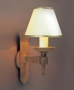 Smithbrook Traditional Lighting Collection