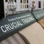 Crucial Trading Carpets & Rugs