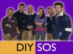 DIY SOS Video