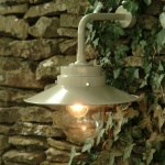 Exterior & Interior Lighting