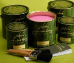 View All Paint Colours