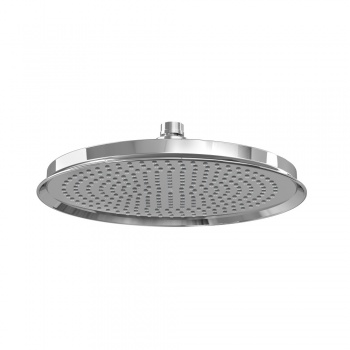 12'' AirBurst shower head