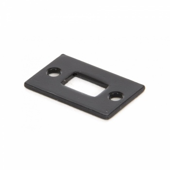 33014R  Receiver Plate - Small (suitable for 4'' Cranked Bolt)