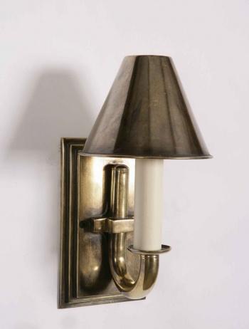Eton Wall Light