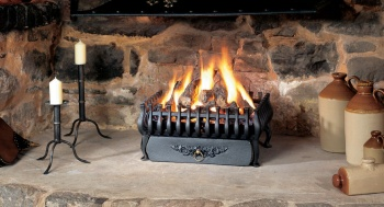 Stovax Spanish Fire Basket