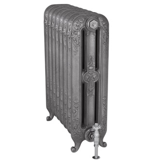 Thistle Cast Iron Radiator 785mm