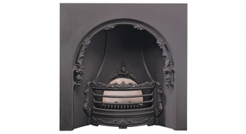 Stovax Adelaide Insert Fireplaces