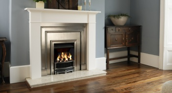 Stovax Belgravia Fireplace Fronts