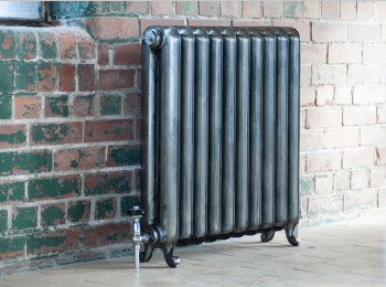 Duchess Arroll Cast Iron Radiator 790mm
