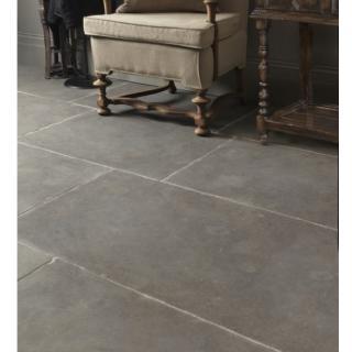 Blenheim Limestone Flooring
