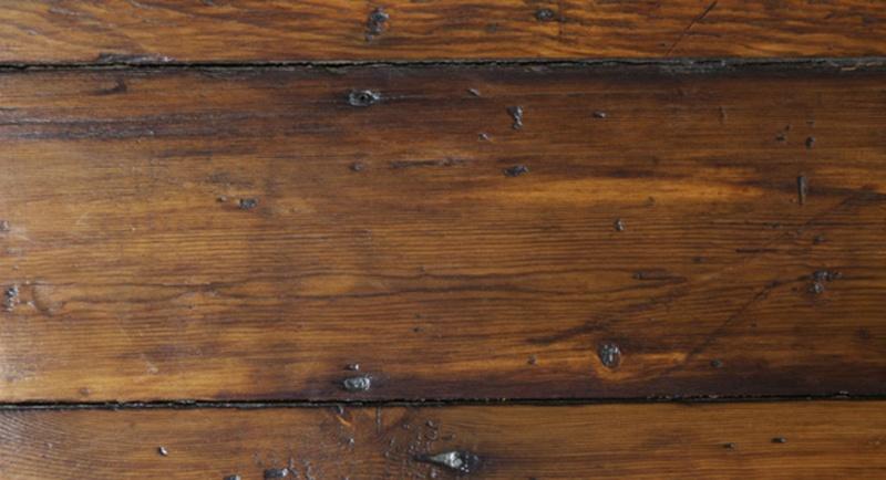 Original Victorian Reclaimed Pine Boards