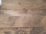 English Oak Flooring