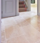 Normandy Limestone 600 Random Length