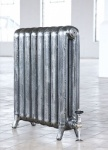 Arroll Princess Cast Iron Radiator 560mm