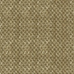 Seagrass Sabai Tigers Eye Natural Carpet