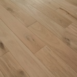 Solid Oak Cottage Flooring