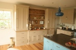 Wetherby Kitchen Gallery