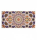 Alhambra Cordoba Decorative Wall Tiles