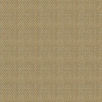 Seagrass Basketweave Natural Carpet