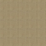 Fine Seagrass Basketweave Natural Carpet