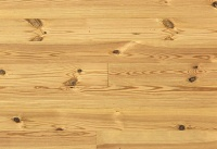 180mm Pitch Pine Flooring