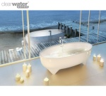 Clearwater Baths - Vigore