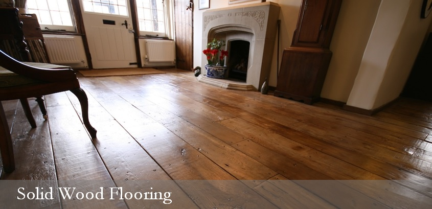 Solid wood flooring carpets rugs for Solid wood flooring offers