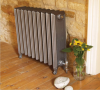 Churchill Cast Iron Radiator 975mm