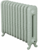 Daisy Cast Iron Radiators 595mm