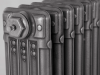 Deco Cast Iron Radiator 795mm