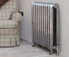 Duchess Cast Iron Radiator 785mm