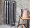 Liberty Cast Iron Radiator 865mm