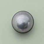 Finesse Cabinet Knobs