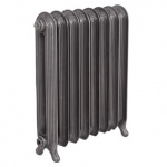 Tuscany - Carron Cast Iron Radiators