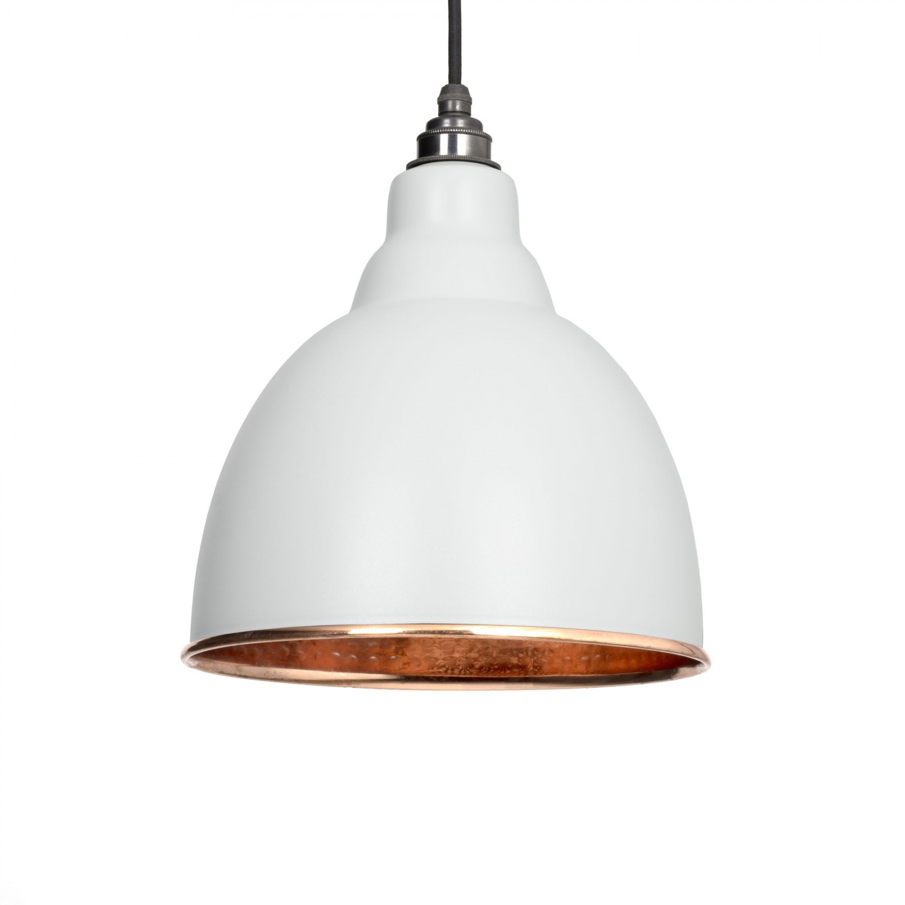 Brindley Pendants