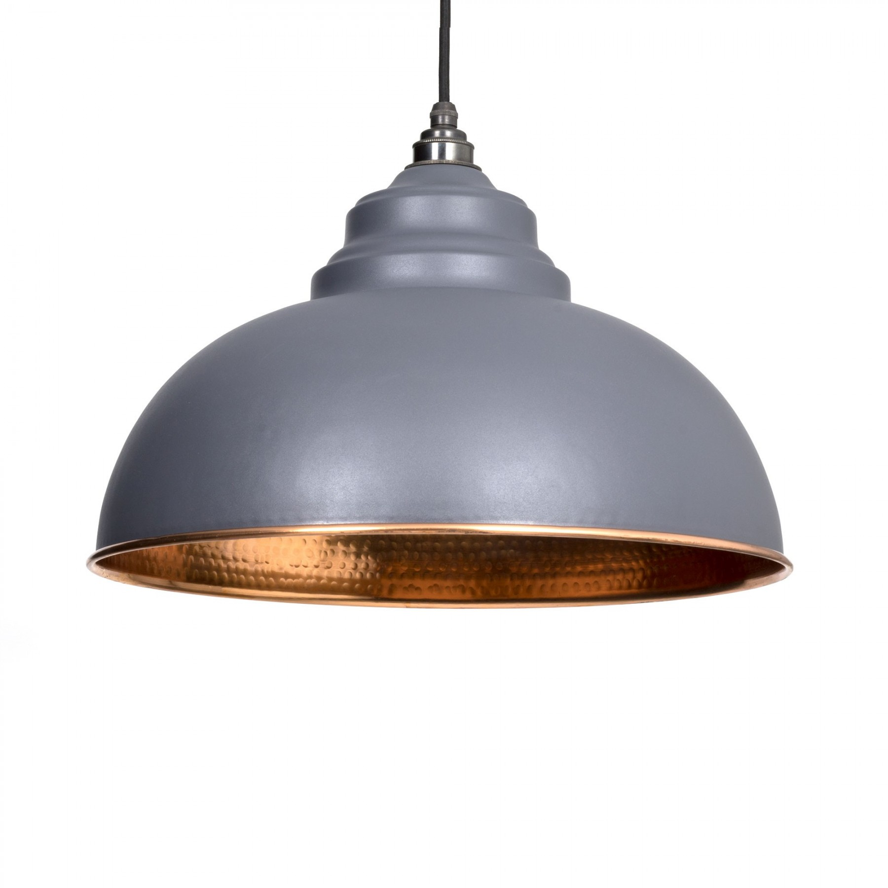 Harborne Pendants