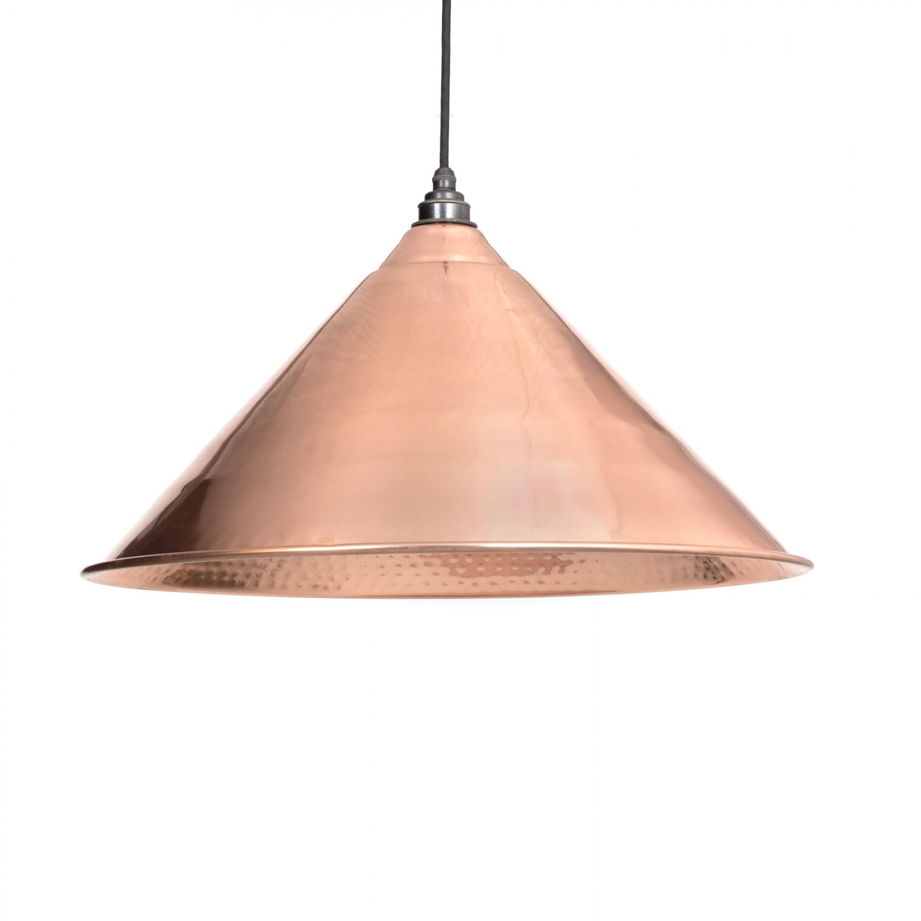 Hockley Pendants