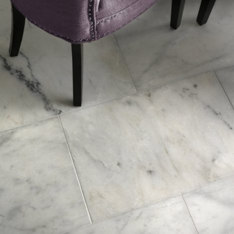 Marble Flooring & Wall Tiles