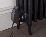Carron Electrical Heating Elements