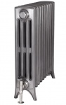 Carron Rathmell 4 Column Cast Iron Radiators