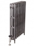 Carron Victorian 3 Column Cast Iron Radiators