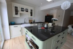 Bespoke Kitchens Gallery