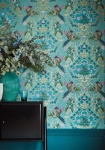 Little Greene London V  Wallpapers