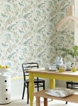 Little Greene London Wallpapers III